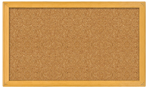 gallery/wooden-notice-board-clipart-6